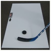 HFL SHOOTING PAD JR.